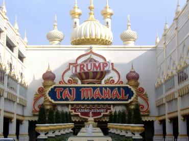 Trump_Taj_Mahal,_2007